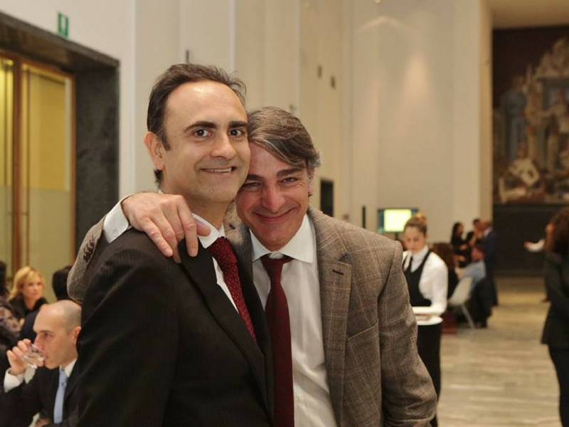 vivaio triennale compleanno andrea zoppolato danilo mazzara 20170322