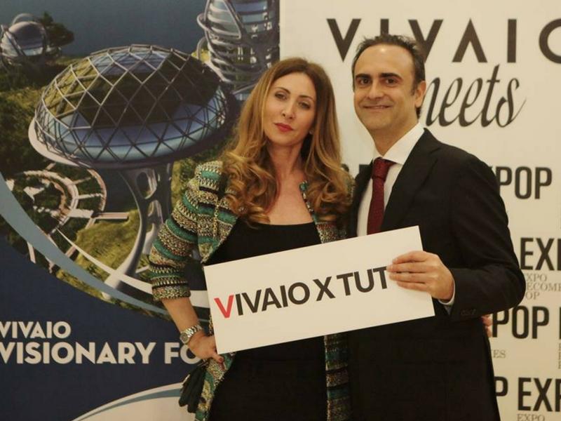 vivaio triennale compleanno andrea zoppolato e ospite 20170322