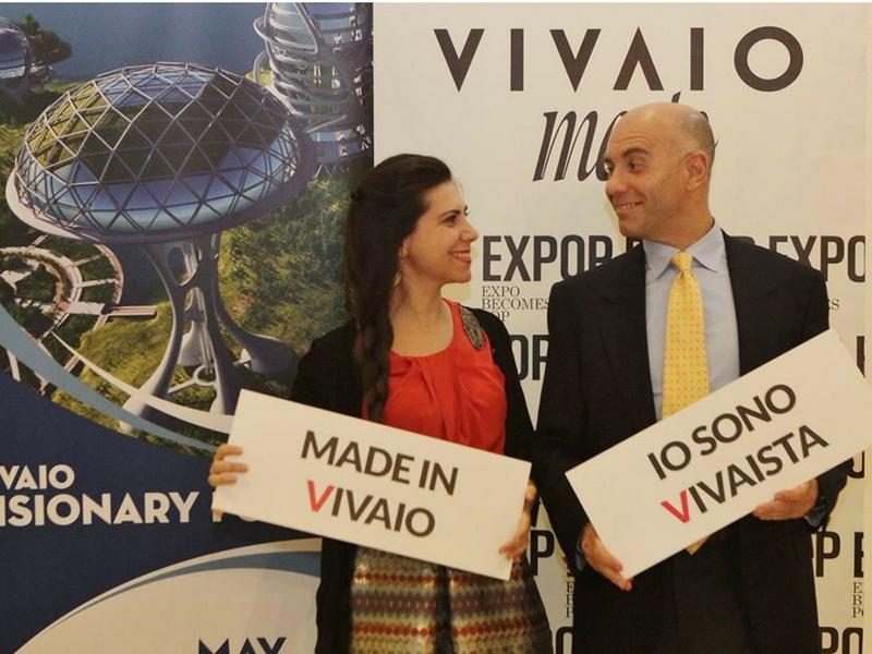 vivaio triennale compleanno arianna ricotti marco torchio 20170322