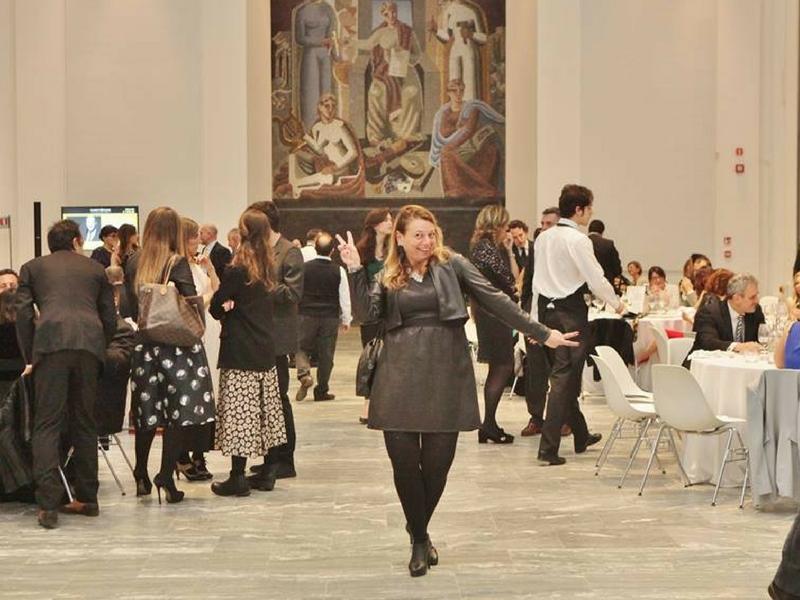 vivaio triennale compleanno paola perfetti luisa galbiati elena galletti antonella tagliabue _ 20170322