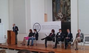 milano citta stato triennale sindaco candidati 01
