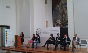 milano citta stato triennale sindaco candidati 03