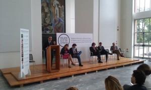 milano citta stato triennale sindaco candidati 08