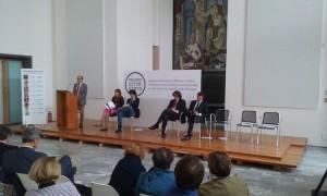 milano citta stato triennale sindaco candidati 09